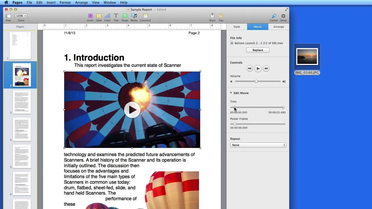 Inserting clipart in pages on a mac jpg free stock How to add media in Pages for Mac. jpg free stock