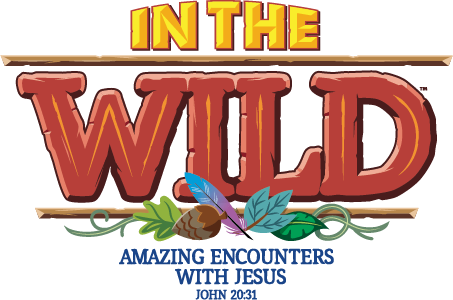 Lifeway vbs 2019 in the wild animals clipart banner library stock VBS | Vacation Bible School | A Closer Look at the VBS 2019 Bible ... banner library stock