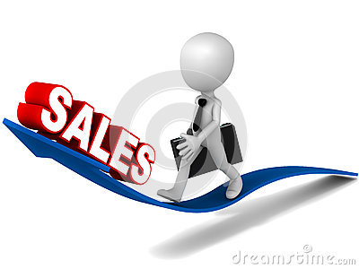 Clipart increase sales clipart freeuse library 76+ Sales Clipart   ClipartLook clipart freeuse library