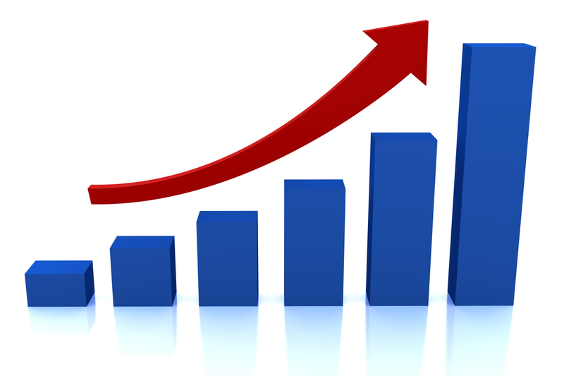 Clipart increase sales jpg Download Free png Increase Sales PNG PlusPNG.co - DLPNG.com jpg