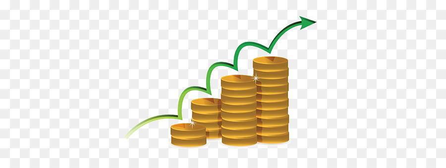 Clipart increase sales picture download Fruit Cartoon clipart - Sales, Illustration, Text, transparent clip art picture download