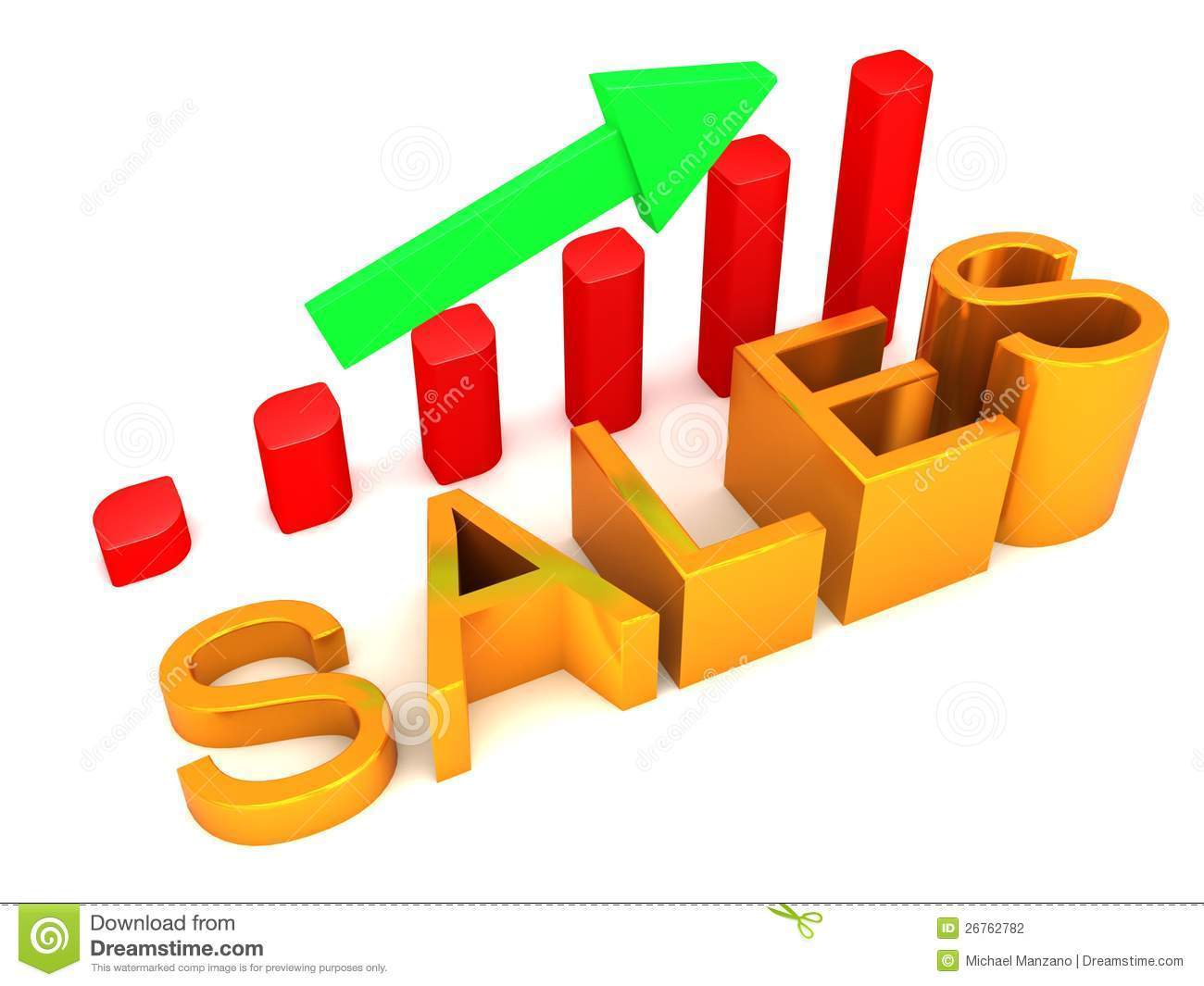 Clipart increase sales banner freeuse library Increase sales clipart 7 » Clipart Portal banner freeuse library