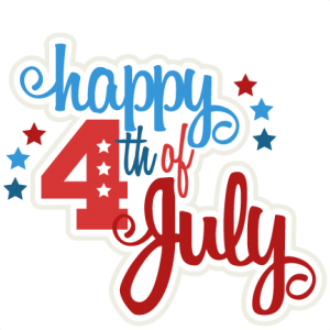 Clipart independence day 2018 jpg transparent download USA Independence Day 2018 Funny Quotes, Wallpapers, Clipart jpg transparent download