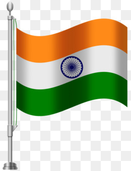 Clipart indian flag graphic freeuse download Free Indian Flag Png, Download Free Clip Art, Free Clip Art on ... graphic freeuse download
