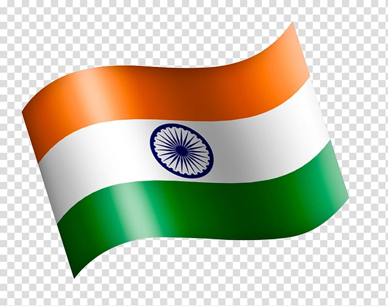 Flag clipart india png royalty free download Indian flag, Flag of India Desktop Flags of the World, Indian flag ... png royalty free download