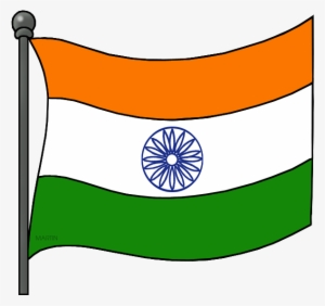 Indian full flag clipart clipart free stock Indian Flag Image PNG, Transparent Indian Flag Image PNG Image Free ... clipart free stock