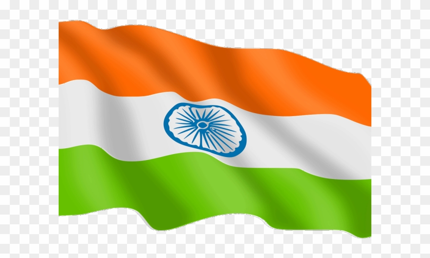Clipart indian flag image free stock Rakhi Clipart Indian Flag - Png Download (#2777582) - PinClipart image free stock