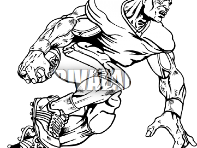 Clipart indians football vector freeuse Indian Football Cliparts 10 - 361 X 222 - Making-The-Web.com vector freeuse