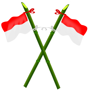 Clipart indonesia. Clip art download bamboo