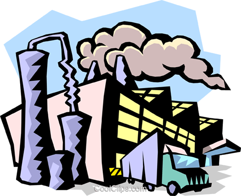 Industry clipart png freeuse Industry clipart 1 » Clipart Station png freeuse