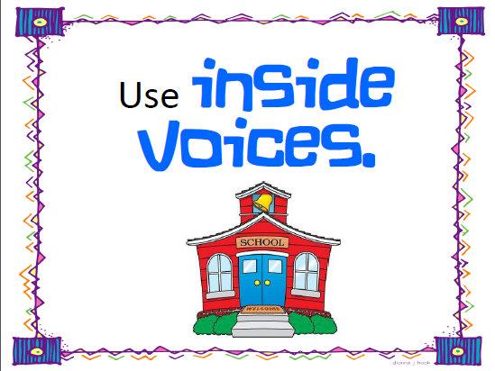 Voice clipartfest aaebbfabcb . Clipart inside voices