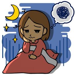 Clipart insomnia banner free Download gak bisa tidur clipart Insomnia Sleep Clip art banner free