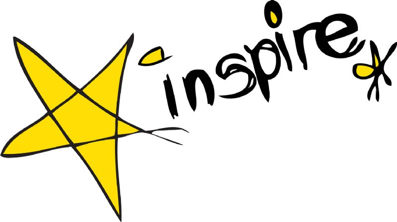 Inspire station . Free inspirational clipart images