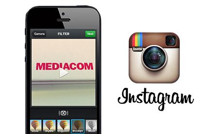 Clipart instagram banner black and white download Instagram Symbols Clipart - Clipart Kid banner black and white download