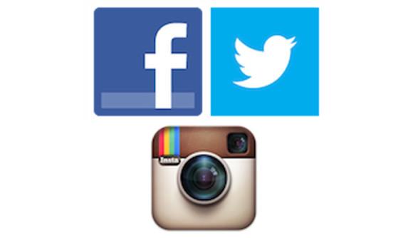 Clipart instagram vector Instagram Clipart   Free Download Clip Art   Free Clip Art   on ... vector