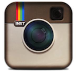 Clipart instagram clip royalty free Instagram Logo Clipart - Clipart Kid clip royalty free