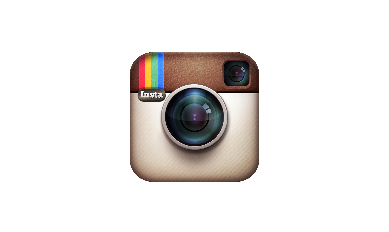 Clipart instagram clip art royalty free download Instagram Logo Clipart - Clipart Kid clip art royalty free download