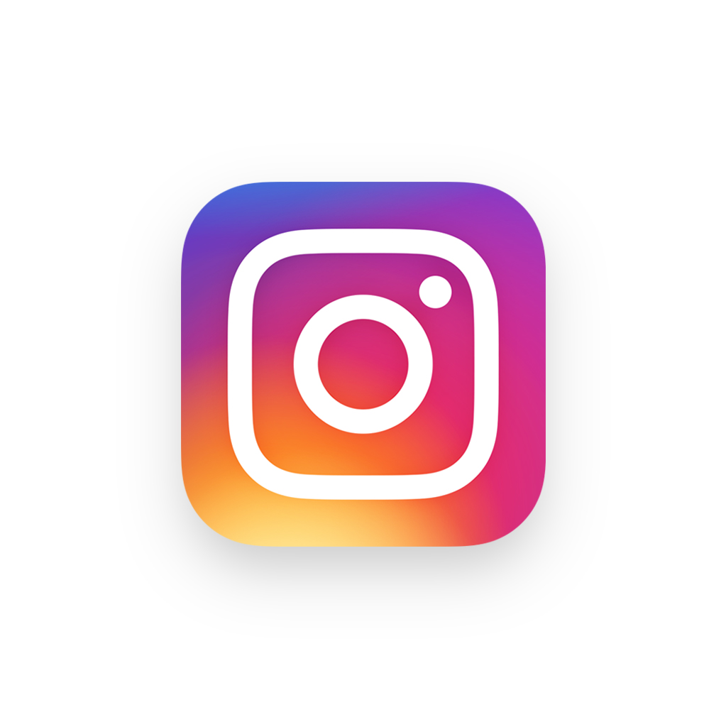 Clipart instagram library Instagram clipart app - ClipartFest library