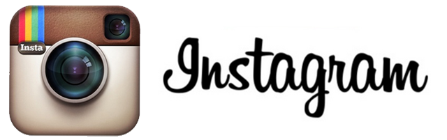 Clipart instagram logo png free download instagram logo clipart – Clipart Free Download png free download