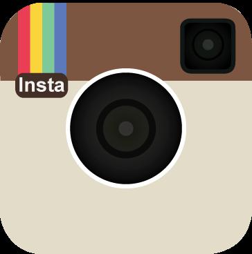 Clipart instagram logo graphic free instagram logo clipart – Clipart Free Download graphic free