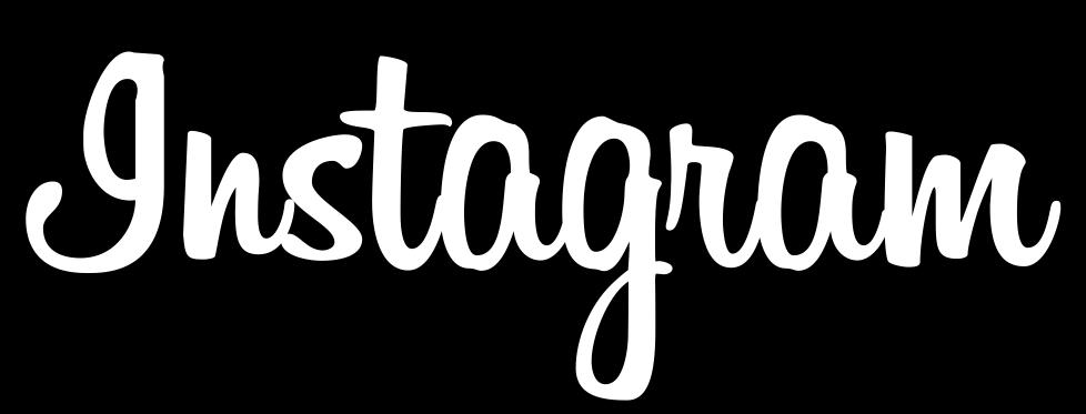 Clipart instagram logo clip art transparent download instagram logo clipart – Clipart Free Download clip art transparent download