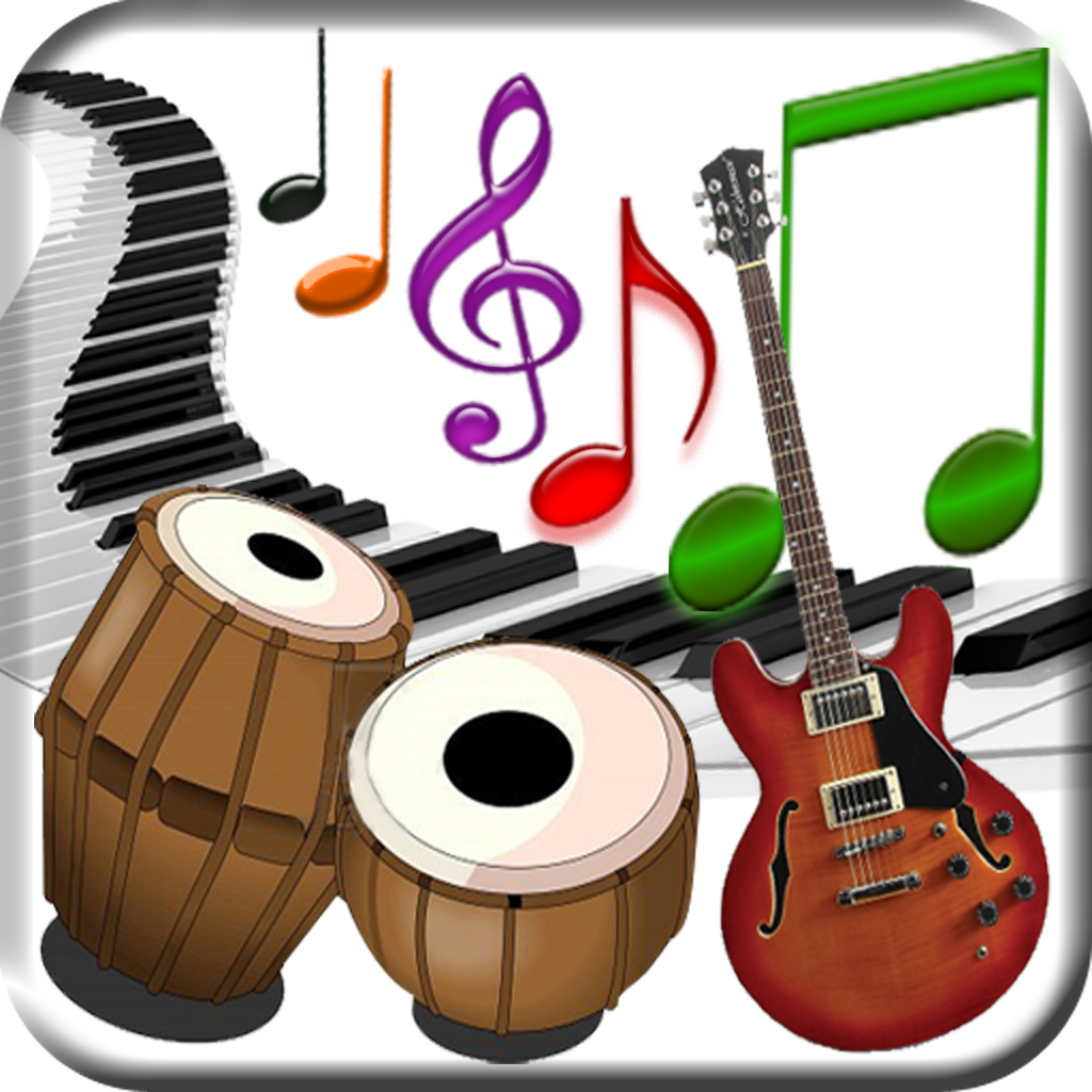 Music store clipart clip free library Free Musical Instruments Cliparts, Download Free Clip Art, Free Clip ... clip free library