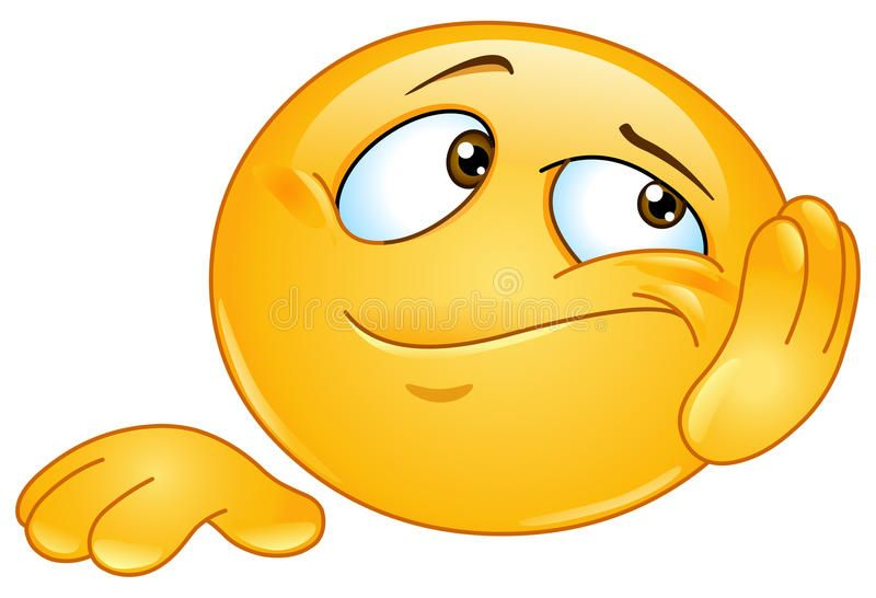 Download emoticon clipart