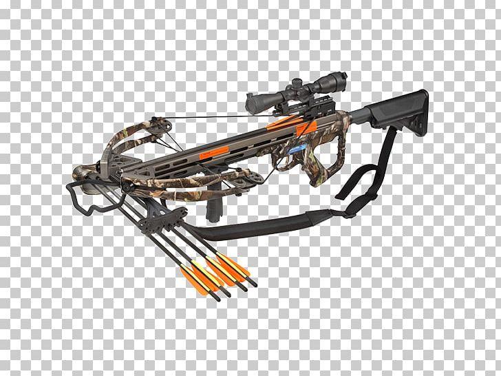 Clipart interloper image Crossbow Interloper Weapon Slingshot PNG, Clipart, Afacere, Arrow ... image