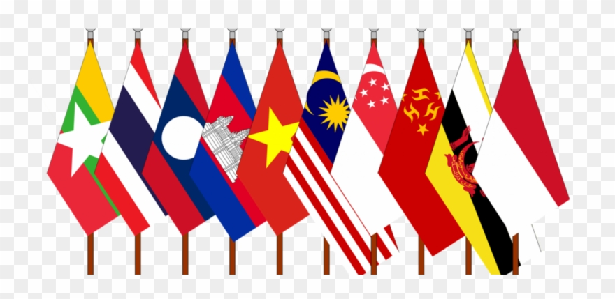 World flags border clipart picture royalty free stock Country Flags Border Transparent Clipart (#647535) - PinClipart picture royalty free stock