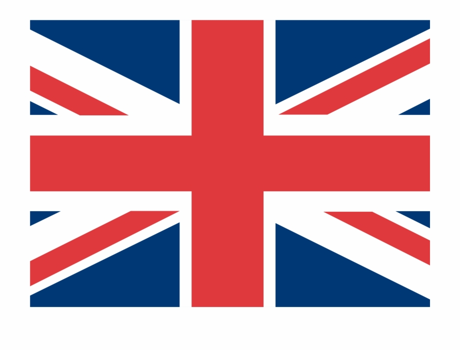 Clipart international flags clipart royalty free International Flags Banner Png - Great Britain Flag Clipart ... clipart royalty free