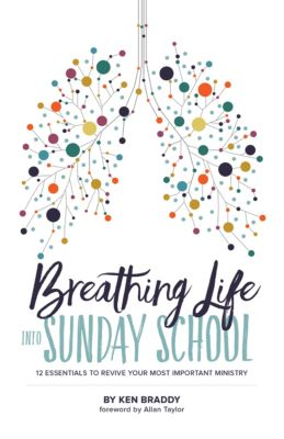Clipart international sunday school lesson for december 2 2018 graphic black and white stock Sunday School Lessons | Sunday School Curriculum | Lifeway graphic black and white stock
