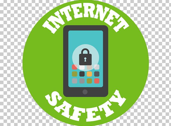 Clipart internet safety
