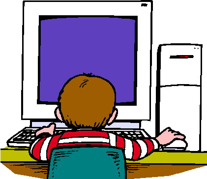 Clipart internet safety jpg library download Free Computer Safety Cliparts, Download Free Clip Art, Free Clip Art ... jpg library download