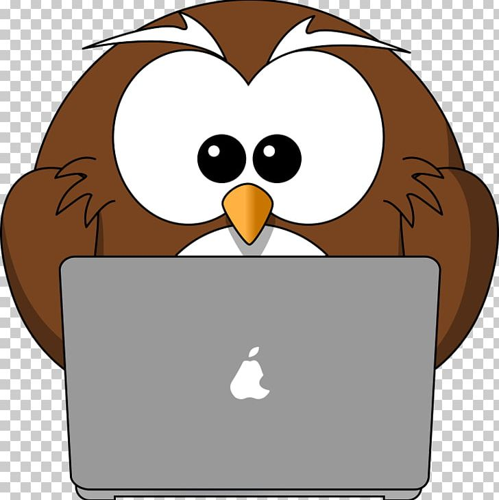 Clipart internet safety banner freeuse stock Owl Bird Internet Safety PNG, Clipart, Animals, Beak, Bird, Clip Art ... banner freeuse stock