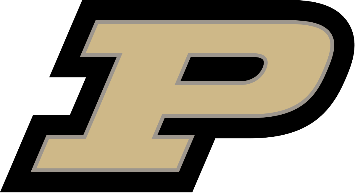 Purdue university logo clipart picture freeuse library Purdue Boilermakers football - Wikipedia picture freeuse library