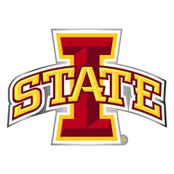 Clipart iowa state vs perdue clipart freeuse stock Iowa State men`s game on KIX 101.1 tonight at 7:40 p-m | KIX 101.1 clipart freeuse stock