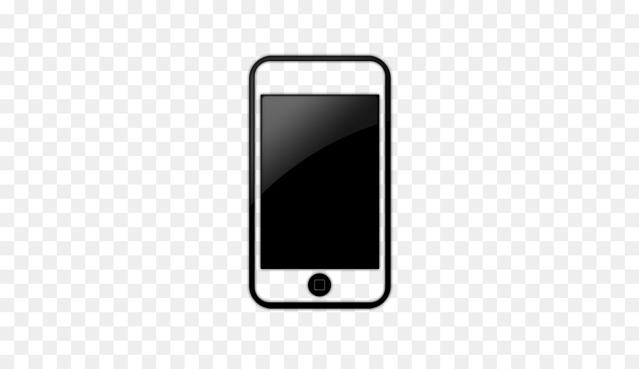 Iphone image clipart clipart freeuse download Iphone Background clipart - Iphone, Technology, Rectangle ... clipart freeuse download