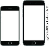 Free iphone clipart. Clip art royalty gograph