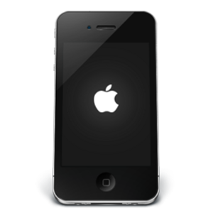 Clipart iphone 6 black and white Iphone 6 plus clipart - ClipartFest black and white