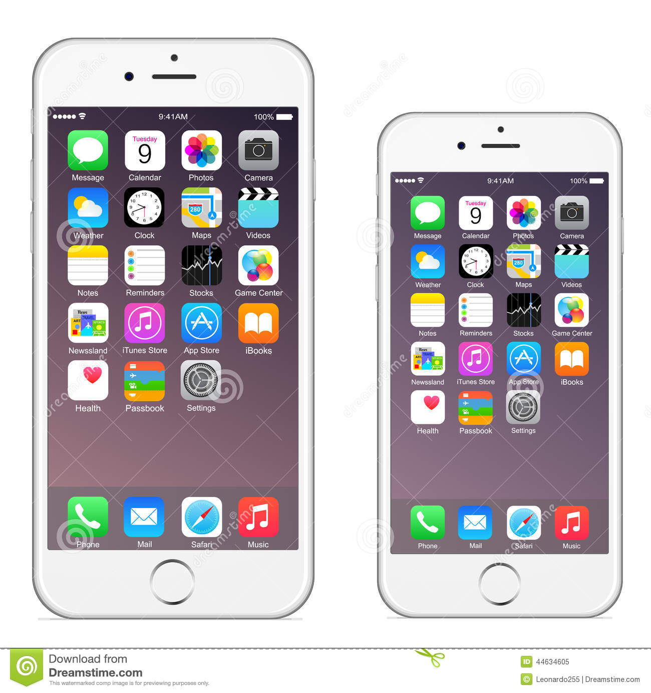 Clipart iphone 6 graphic royalty free Clipart iphone 6 - ClipartFox graphic royalty free