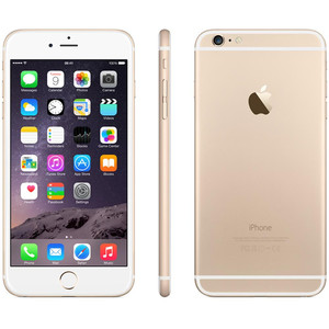 Clipart iphone 6 png download Iphone 6 plus clipart - ClipartFest png download