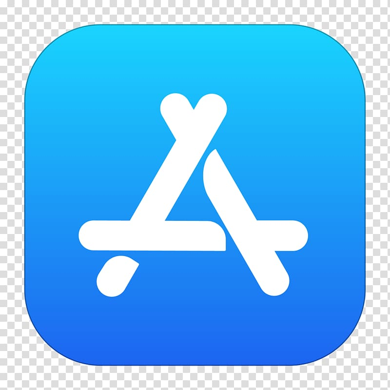 Ios app icon clipart png free library App store iPhone Apple, app store icon transparent background PNG ... png free library