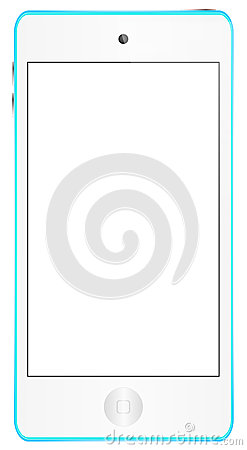 Ipod touch clipart graphic download Ipod Touch Clipart Ipod touch | Clipart Panda - Free Clipart Images graphic download
