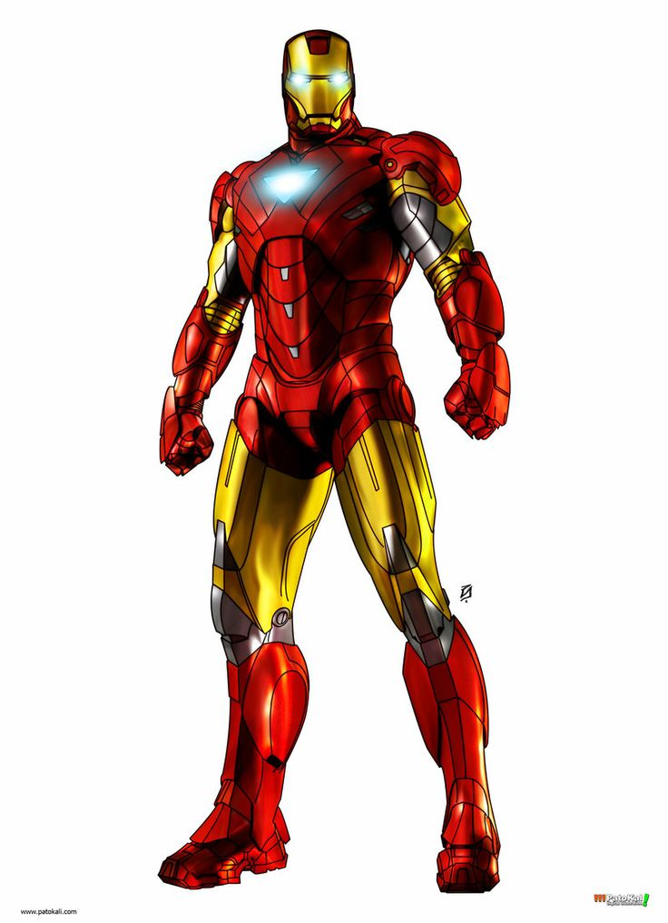Ironman clipart clip freeuse library Free Iron Man Cliparts, Download Free Clip Art, Free Clip Art on ... clip freeuse library