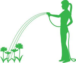 Irrigation clipart image Free Sprinklers Cliparts, Download Free Clip Art, Free Clip Art on ... image