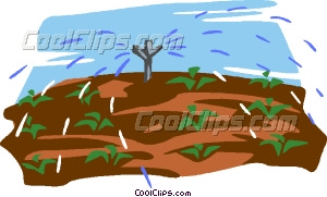 Irrigation clipart png royalty free stock Irrigation clipart 5 » Clipart Station png royalty free stock