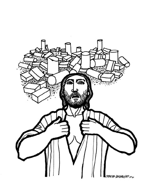 Clipart isaiah 65 17-25 clip library Proper C28 clip library