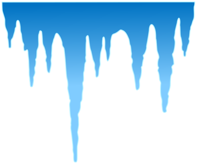 Free icicle clipart png freeuse stock Free Clipart: Icicles | Anonymous png freeuse stock