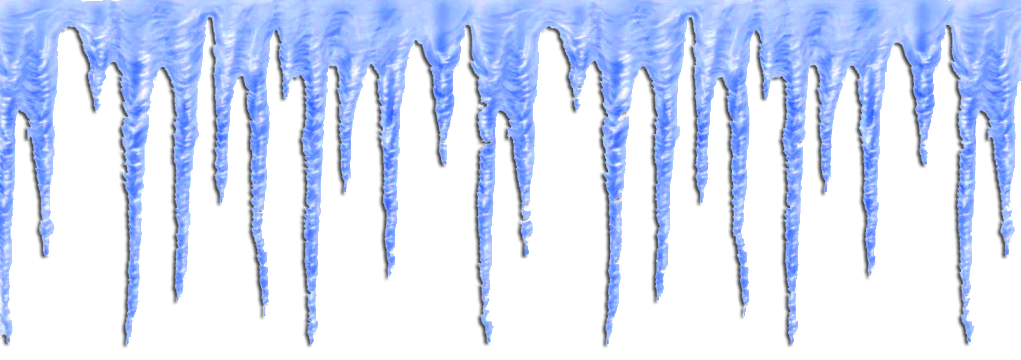 Ice border clipart clip art free library Free Icicle Cliparts, Download Free Clip Art, Free Clip Art on ... clip art free library