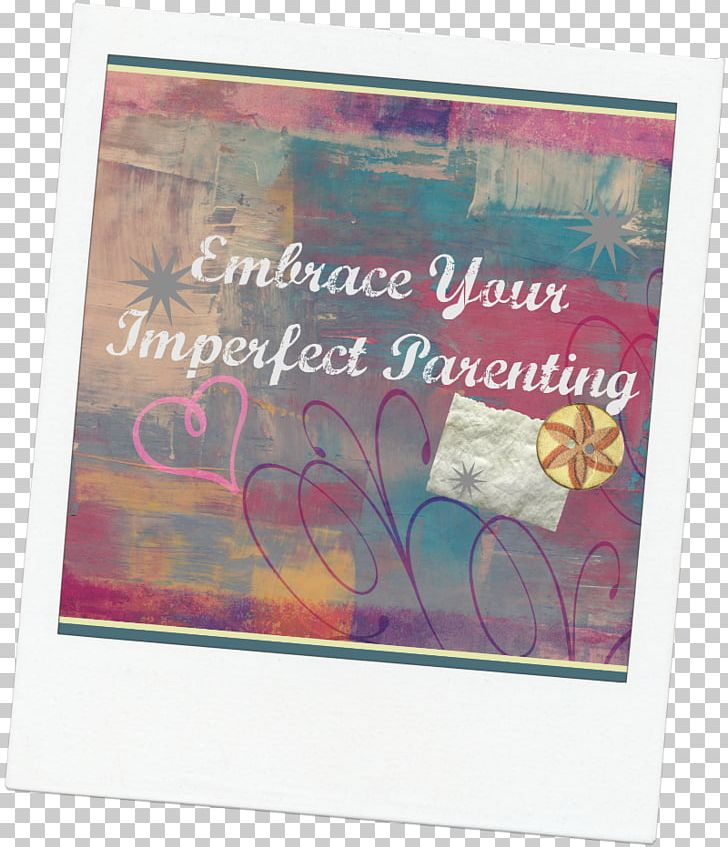 Clipart it takes courage to be imperfect clip art transparent library The Gifts Of Imperfect Parenting: Raising Children With Courage PNG ... clip art transparent library